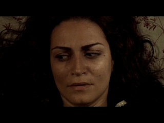 Semum (Turkish horror movie)...